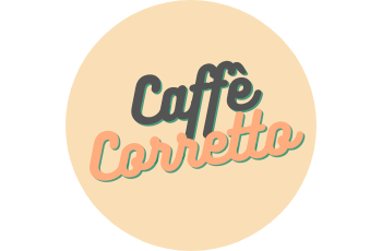 Caffè-corretto