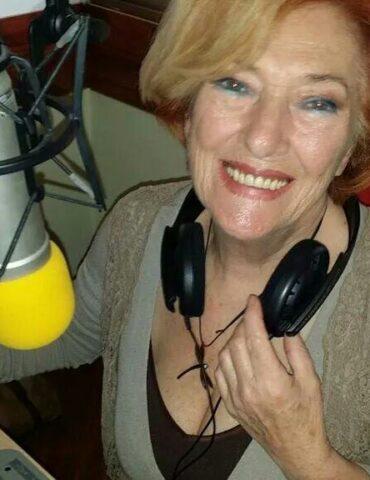 Paola Liberatori