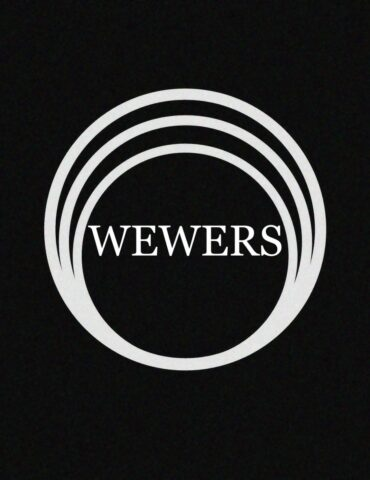 wewers
