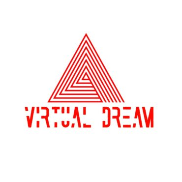 Virtualdream 08/05/2021