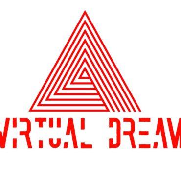 virtual-dream