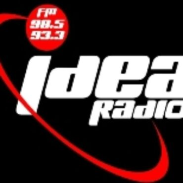 IDEA RADIO NEWS